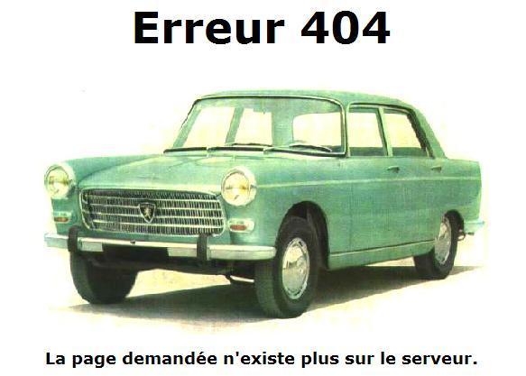 http://www.station403.fr/site/aforum/img308.imageshack.us/img308/8769/404rx4.jpg